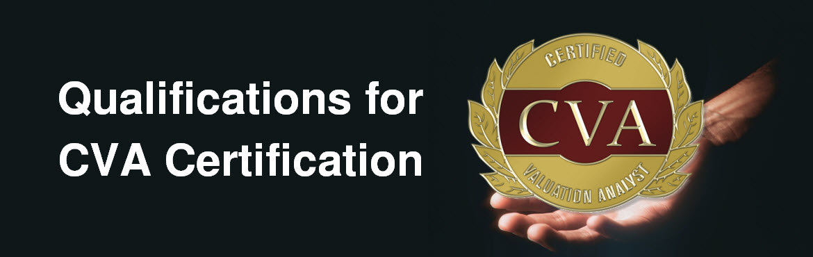 Global Association of Certified Valuators and Analysts